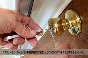 Capitol Locksmith Service South Elgin, IL 847-495-2188